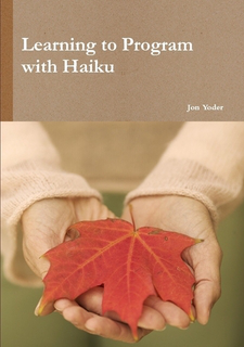 learningtoprogramwithhaiku